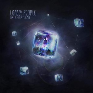 Lonely People (EP)