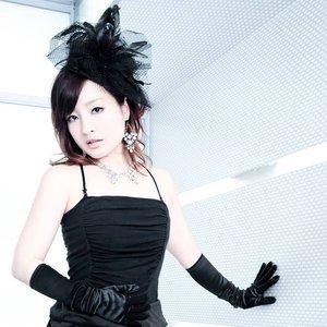 Avatar for Mayumi Morinaga(moimoi)