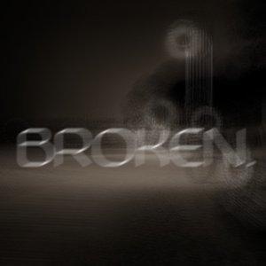 Avatar for Broken.