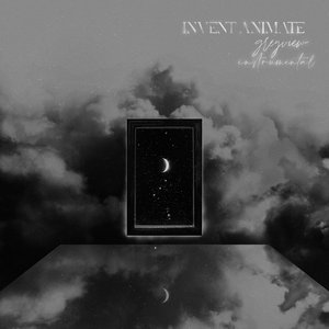 Greyview (Instrumental Edition)