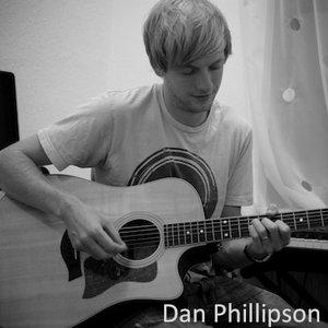 Avatar for Dan Phillipson