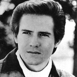Avatar for Bobby Fuller