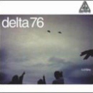 Avatar för Delta 76