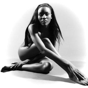 Аватар для Lulu James