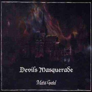 Devils Masquerade