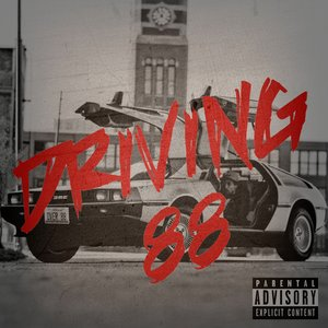 Driving 88