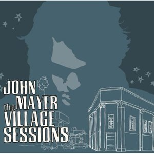 The Village Sessions