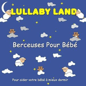Avatar for Lullaby Land