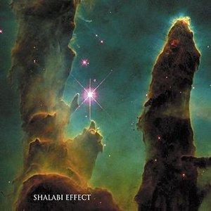 Shalabi Effect