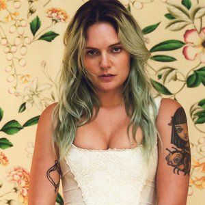 Avatar for Tove Lo