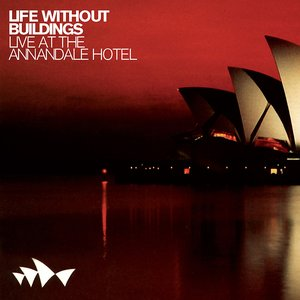 Live at the Annandale Hotel