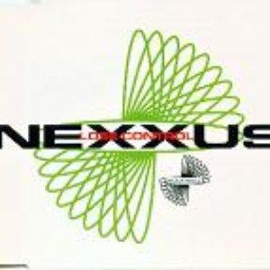 Avatar for Nexxus