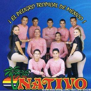 Avatar for Nativo Show