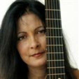 Avatar für Celia Linde