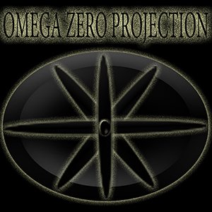 Аватар для OMEGA ZERO PROJECTION