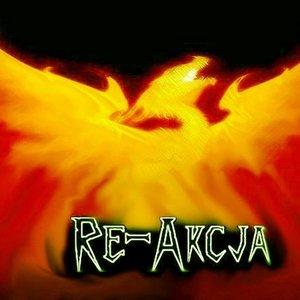 Avatar für Re-akcja