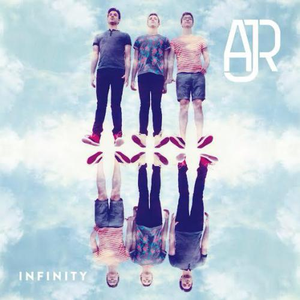 Infinity Ajr Lyrics Song Meanings Videos Full Albums Bios Deeper meaning of dear winter by ajr. sonichits