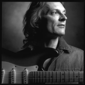 Avatar for Sonny Landreth
