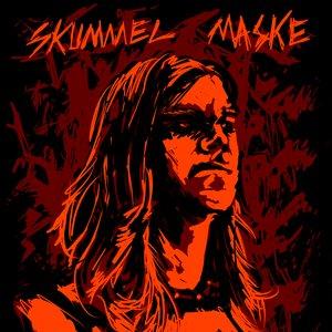 Avatar for Skummel Maske