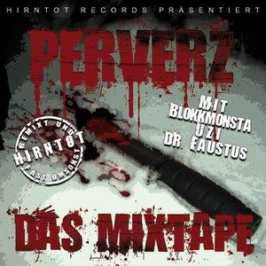 Das Mixtape