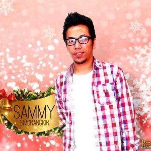 Avatar for Sammy Simorangkir