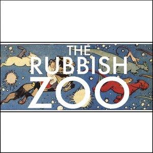 The Rubbish Zoo EP