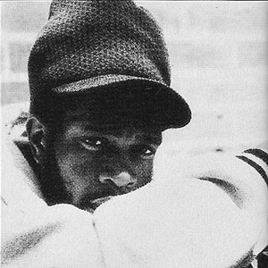 Avatar de Jeru the Damaja
