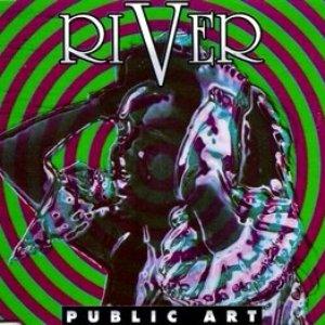 Avatar for Public Art