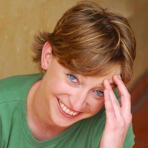 Avatar for Kristin Key