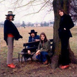 Pink Floyd のアバター