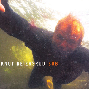 Knut Reiersrud - Willie and the handjive