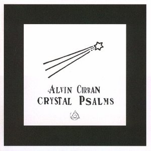 Crystal Psalms