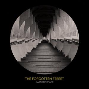 The Forgotten Street
