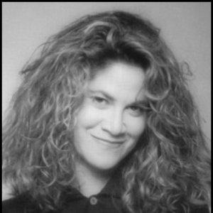 Avatar for Sue Kolinsky