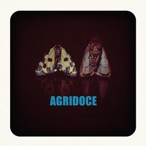 Agridoce