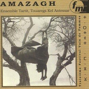 Image for 'Amazagh'