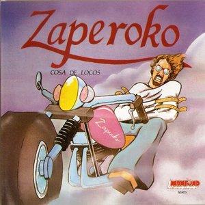 Avatar for Zaperoko