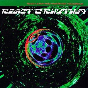 Аватар для React 2 Rhythm