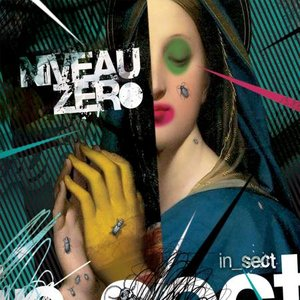 Avatar for Niveau Zero feat. Ill Smith