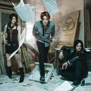 Avatar di Sick Puppies