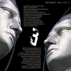 Movement One, Vol. 3