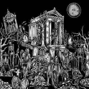 Devastated Graves - The Morbid Celebration