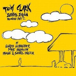 Service Station Remixes Part 1
