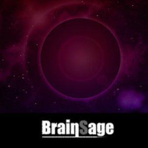 Avatar for Brainsage