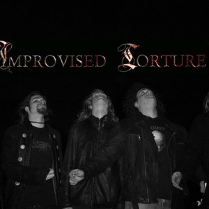 Avatar for Improvised Torture