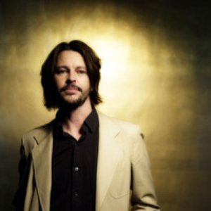 Avatar for Bernard Fanning