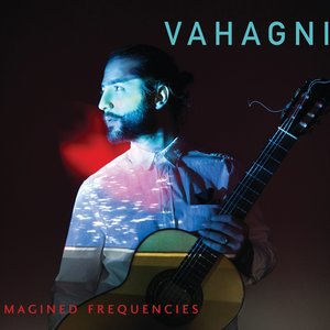 Imagined Frequencies