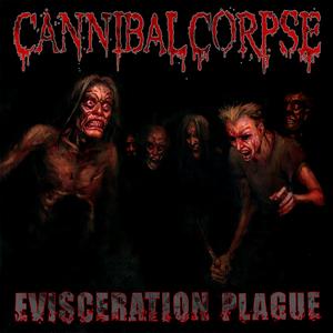 Evisceration Pl...