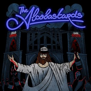 The Alcobastards