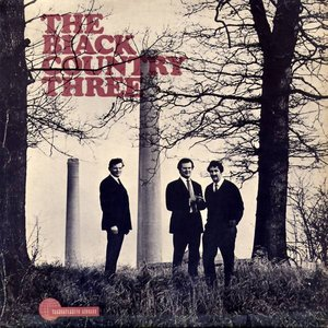 The Black Country Three